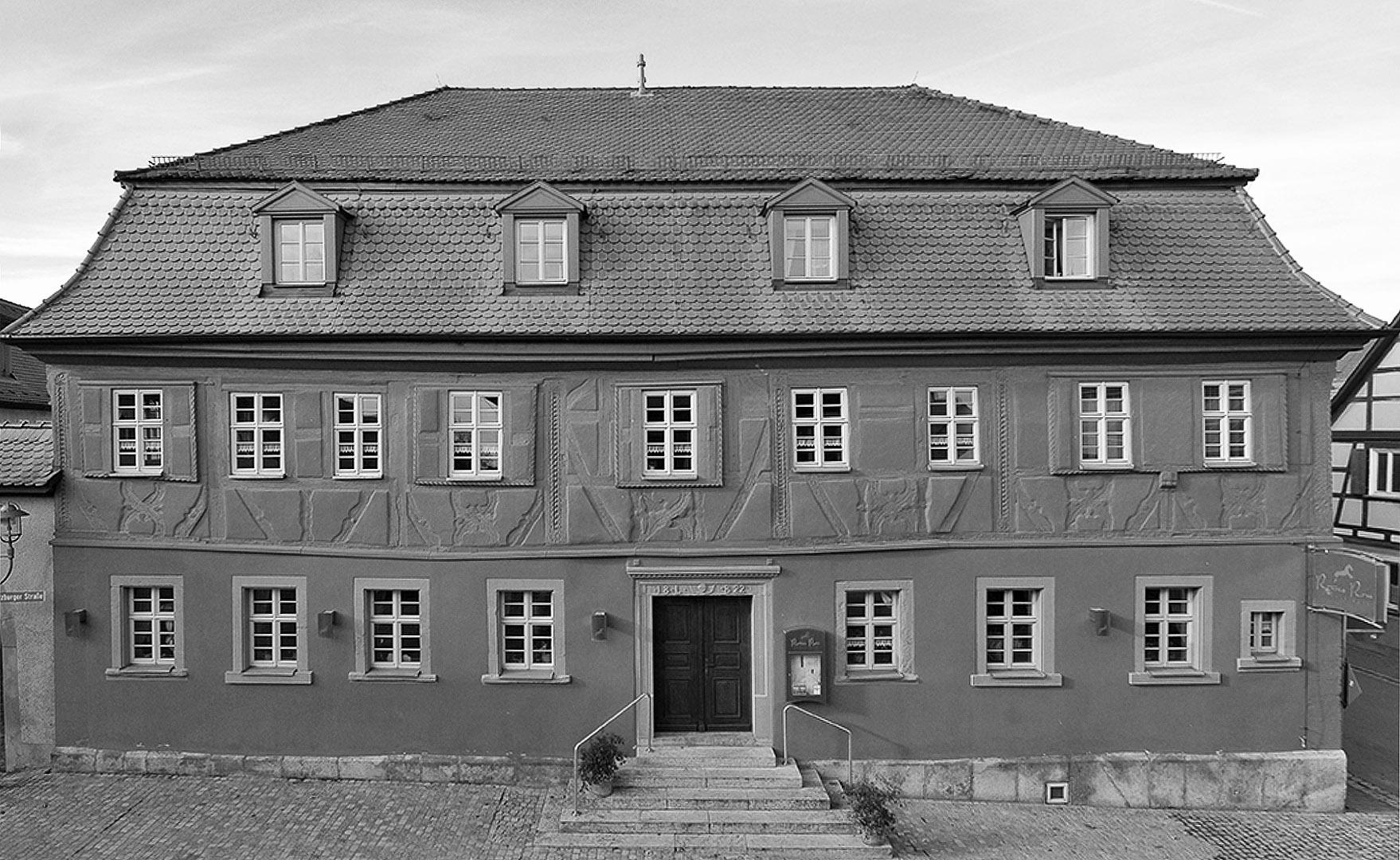 Brandschutz konopatzki edelh user architekten for Innenarchitektur villingen schwenningen